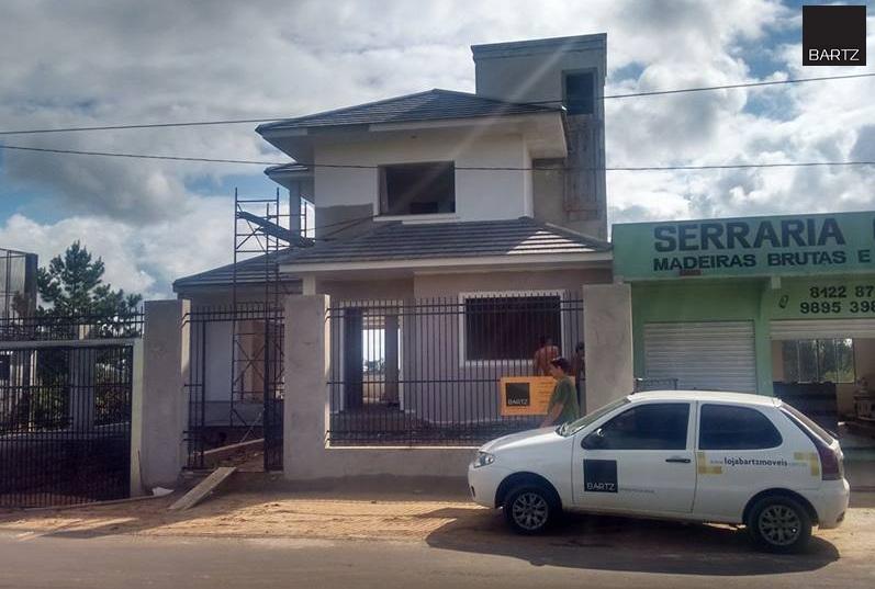 Bartz Móveis Planejados  Bartz Móveis Planejados Porto Alegre presente em No # Banheiros Planejados Em Porto Alegre