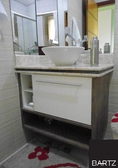 Bartz Móveis Planejados  Projetos da nossa loja de móveis -> Armario Banheiro Planejado Rj