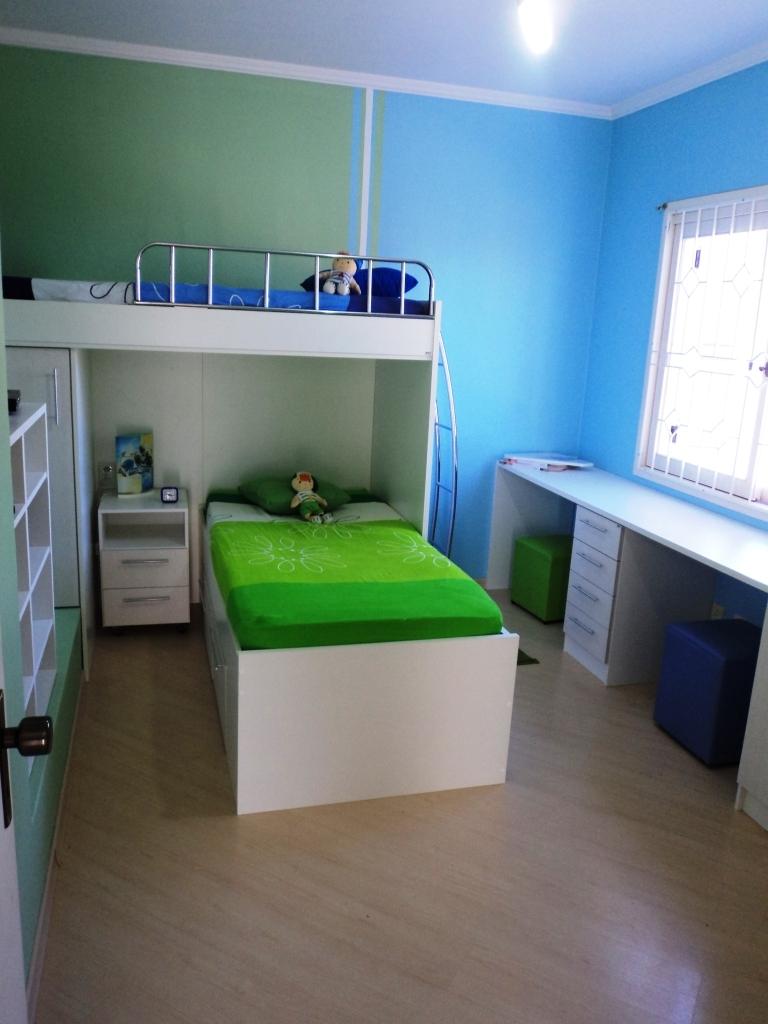Bartz m veis planejados projetos da nossa loja de m veis - Doseles para camas infantiles ...